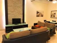 Property for Sale at Taman Prima Tropika