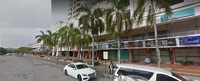 Property for Rent at Plaza Ivory