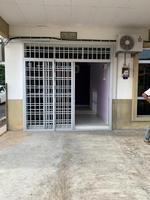 Property for Sale at Taman Seri Duyong