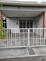 Property for Sale at Taman Lipat Kajang Perdana