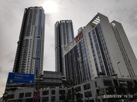 Property for Sale at VIVO RESIDENCES @ 9 Seputeh