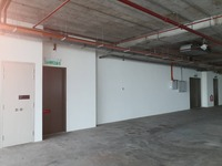 Office For Rent at The Pillars, KL Eco City