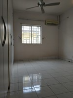 Property for Sale at Semenyih Integrated Industrial Park