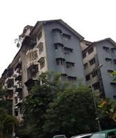Property for Sale at Taman Kuchai Jaya