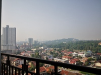 Condo Room for Rent at The Palladium, Kuala Lumpur