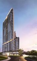New Launch Property at Kajang