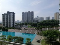 Property for Rent at Scenaria @ North Kiara Hills