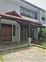 Property for Sale at Dhoby Ghaut