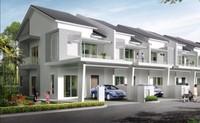 Property for Sale at Sendayan