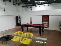 Condo For Sale at Fahrenheit88, Bukit Bintang