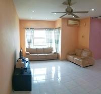 Property for Rent at Desa Impiana