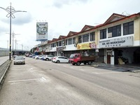 Property for Rent at Taman Perling