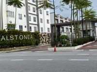 Property for Rent at Alstonea