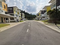 Property for Sale at Ukay Perdana