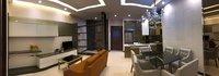 Property for Rent at Dorsett Residences