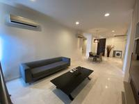Property for Rent at Face Platinum