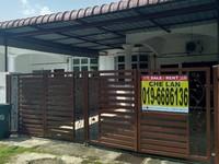 Property for Sale at Taman Saga Indah