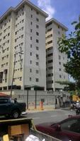 Property for Rent at Permai Seri Apartment