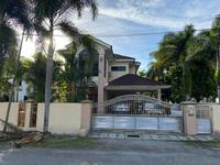 Property for Sale at Bandar Baru Sri Klebang
