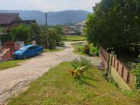 Property for Sale at Hulu Langat