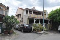 Property for Sale at Taman Sutera