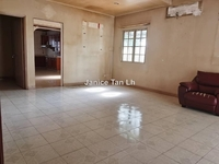 Property for Sale at Bandar Sri Damansara