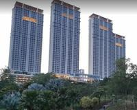 Property for Auction at Park Sky Residence