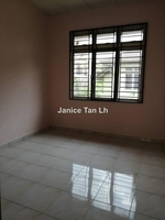Bungalow House For Sale at Prima Beruntung, Bukit Beruntung