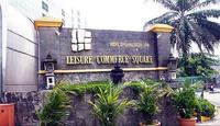 Shop For Rent at Leisure Commerce Square, Bandar Sunway