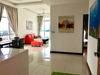 Property for Rent at Paragon Residences