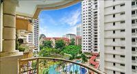 Property for Rent at Mutiara Villa