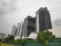 Property for Auction at Sky Park