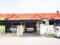 Property for Sale at Taman Pahlawan