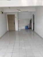 Property for Rent at Taman Topaz