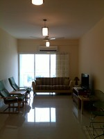 Property for Rent at Cova Suites