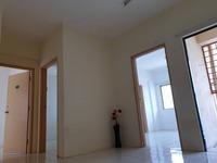 Property for Rent at Permai Puteri