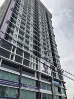 Property for Sale at Residensi Gombak 126