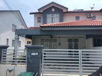 Property for Sale at Taman Sutera Wangi