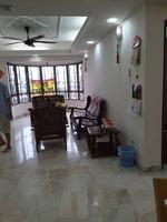 Property for Rent at Sri Intan 2