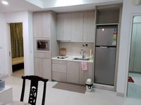 Property for Rent at AraGreens Residences