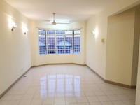 Property for Sale at D'Shire Villa