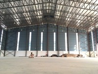 Property for Sale at Bukit Jelutong Industrial Park