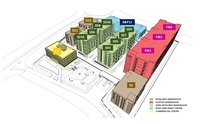 Detached Warehouse For Rent at Section 23, Shah Alam