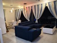 Condo For Sale at Atlantis Residence, Kota Laksamana