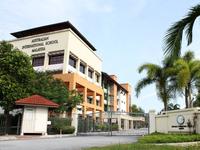 Link Villa For Rent at Senja Private Lakeside Estate, Seri Kembangan