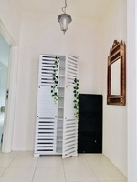 Condo For Rent at Casa Indah 2, Tropicana