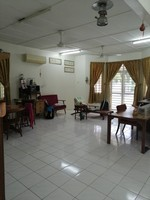 Property for Sale at Bukit Beruntung