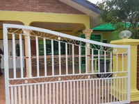 Property for Sale at Taman Mahsuri