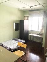 Terrace House Room for Rent at SS14, Subang Jaya