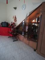 Townhouse For Sale at Kota Laksamana, Bandar Melaka